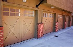 Garage Door Service Hollywood